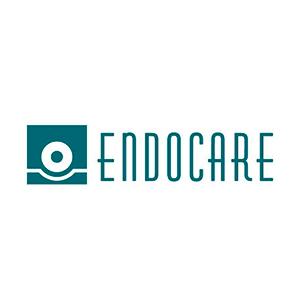 HELIOCARE/ENDOCARE