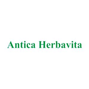HERBAVITA