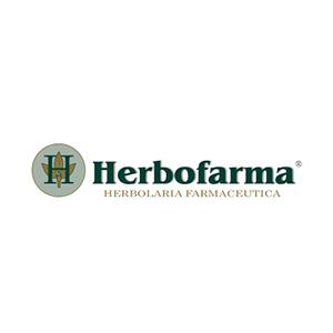 HERBOFARMA