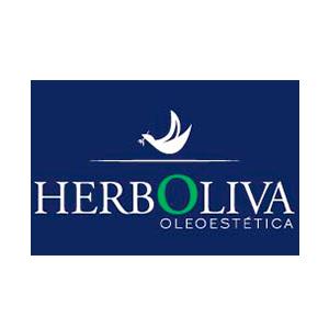 HERBOLIVA