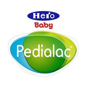 HERO-PEDIALAC