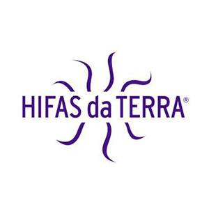 HIFAS DE TIERRA