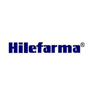 HILEFARMA