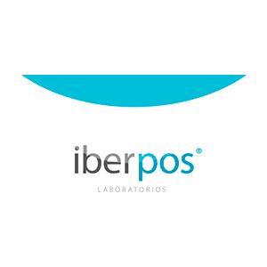IBERPOS LABORATORIOS