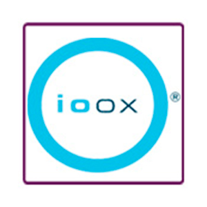 IOXX LABORATORIOS
