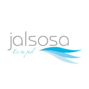 JALSOSA