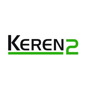 KEREN2