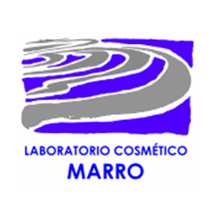 LABORATORIO COSMETICO MARRO