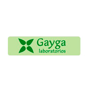 LABORATORIO GAYGA