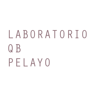LABORATORIO QB PELAYO