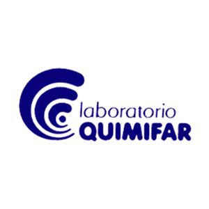 LABORATORIO QUIMIFAR
