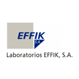 LABORATORIOS EFFIK