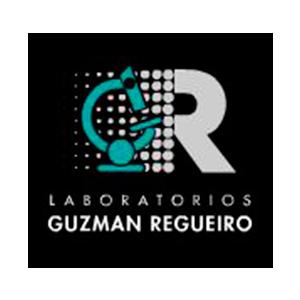 LABORATORIOS GUZMAN REGUEIRO