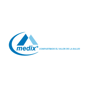 LABORATORIOS MEDIX