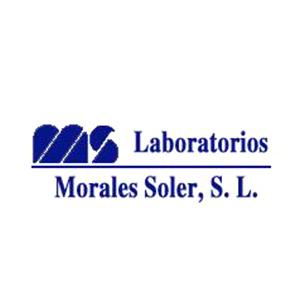 LABORATORIOS MORALES SOLER