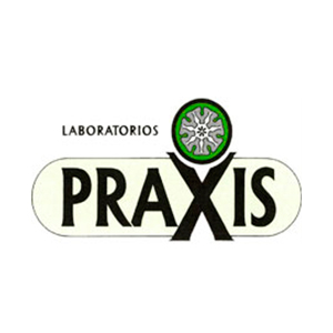 LABORATORIOS PRAXIS