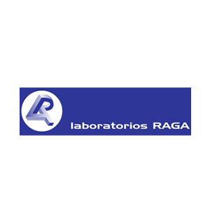 LABORATORIOS RAGA