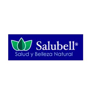 LABORATORIOS SALUBELL