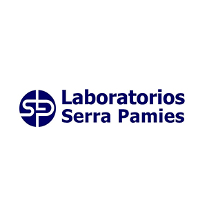LABORATORIOS SERRA PAMIES