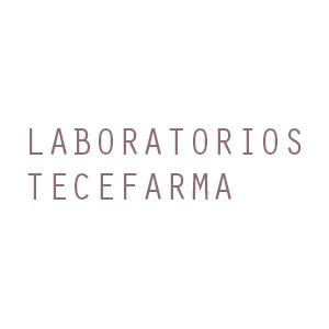 LABORATORIOS TECEFARMA