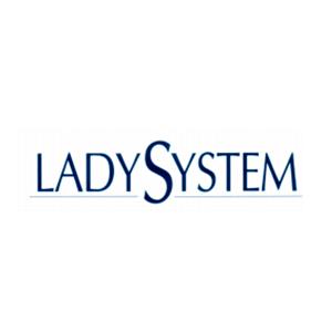 LADY SYSTEM