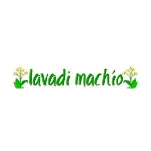 LAVADI MACHIO