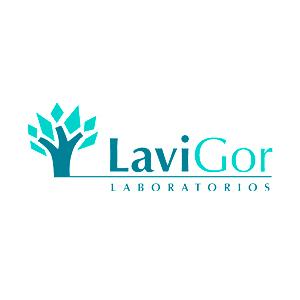 LAVIGOR LABORATORIOS