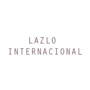 LAZLO INTERNACIONAL