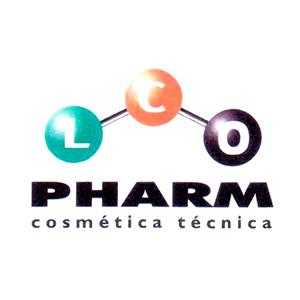LCO PHARMA