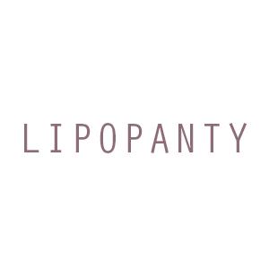 LIPOPANTY