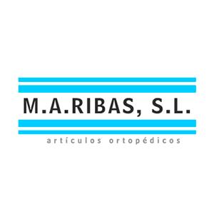 M.A.RIBAS