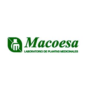 MACOESA