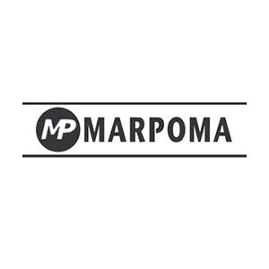 MARPOMA