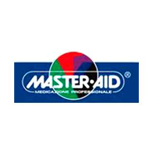 MASTER- AID