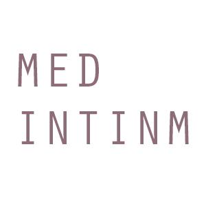 MED INTINM