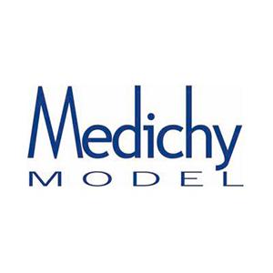 MEDICHY MODEL