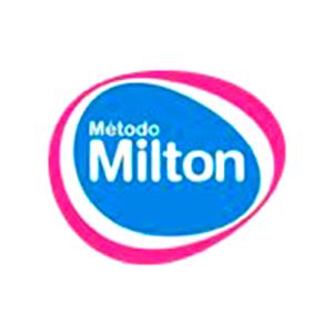 METODO MILTON