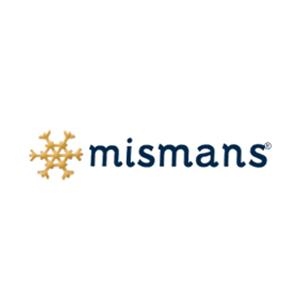 MISMANS