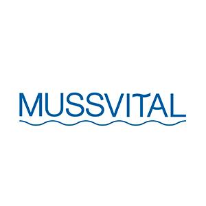 MUSSVITAL