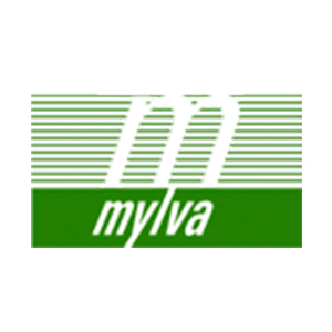 MYLVA