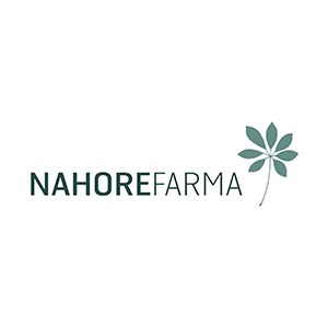 NAHORE FARMA