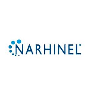 NARHINEL