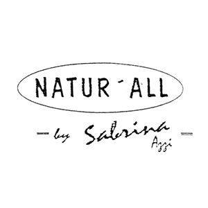 NATUR´ALL BY SABRINA