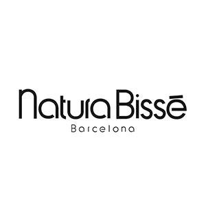 NATURA BISSE