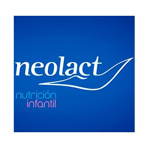 NEOLACT