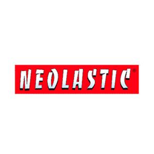 NEOLASTIC