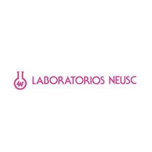 NEUSC