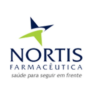 NORTIS FARMACEUTICA