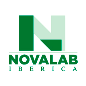 NOVALAB IBERICA