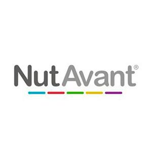 NUTAVANT